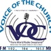 Voice of the Church FM - VOC 2 FM English Channel Logo