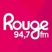 Rouge FM - CHEY-FM