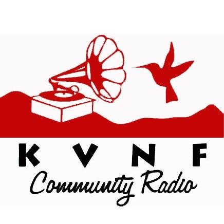 KVNF Public Radio - KVNF