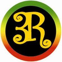 Radio Reggae Revolution