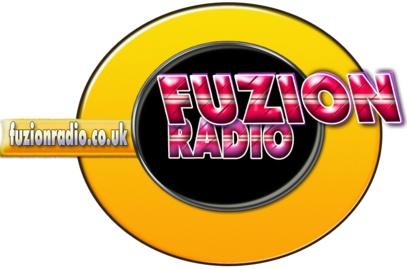 Fuzion Radio