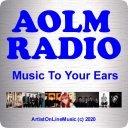 AOLMRadio