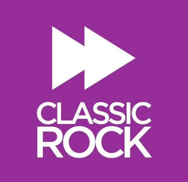 Absolute Radio - Absolute Classic Rock