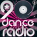 90 Dance Radio Logo