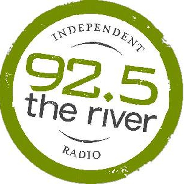 92.5 The River - WFNX - FM 99.9 - Athol, MA