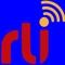Radio Liaison Inter Logo