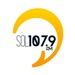 SOL 107.9 FM Logo