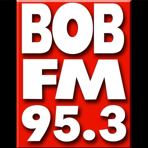 95 3 bob fm wbpe fm 95 3 brookston in listen online. Black Bedroom Furniture Sets. Home Design Ideas