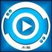 Radio Azul 96.5 Logo