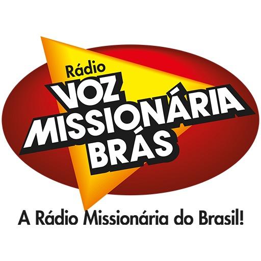 Rádio Voz Missionário Brás