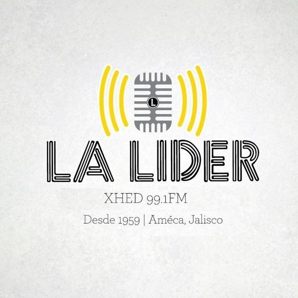 La Lider - XHED