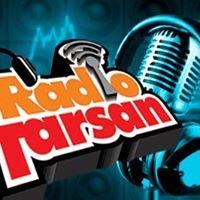 Radio Tarsan
