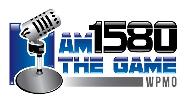 1580 The Game - WPMO