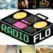 Radio Flo Logo