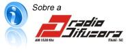 Radio Difusora Itajaí