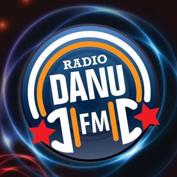Danu Radio 105.1 - WNYZ-LP
