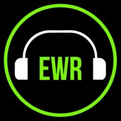 Electronic Waves Radio (E.W.R)