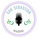 Radio San Sebastián Logo