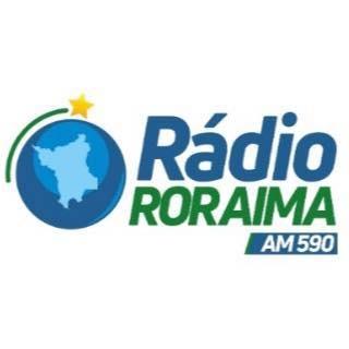 Rádio Roraima