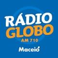 Rádio Globo Maceió