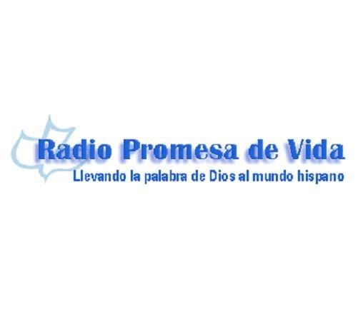 Radio Promesa de Vida