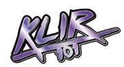 KLIR 101 - KLIR