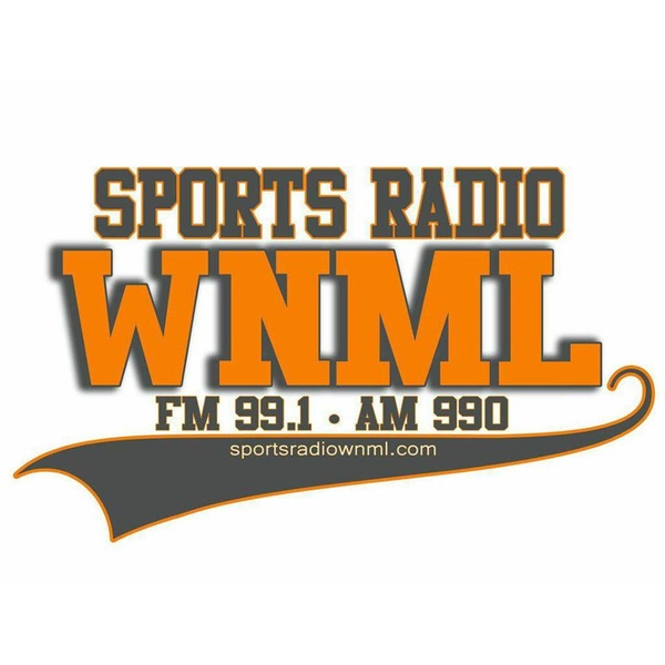 Sports Radio WNML - WNML-FM