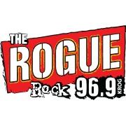 The Rogue 96.9 - KROG