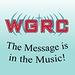 WGRC Christian Radio - WGRC Logo
