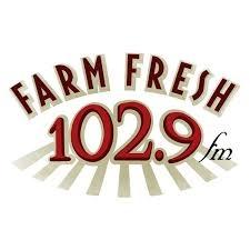 Farm Fresh Radio - WCLX