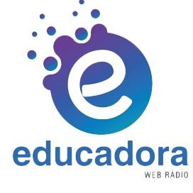 Nova Educadora Web Radio