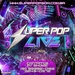 Super Pop Live Logo