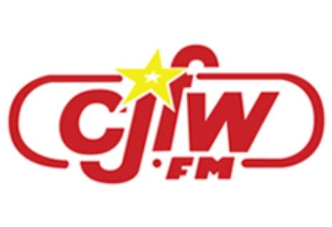 CJFW - CJFW-FM
