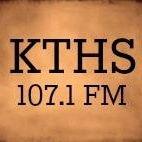 KTHS 107.1 - KTHS