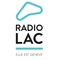 Radio Lac Logo