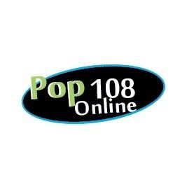 HOT105 Pop108 Online