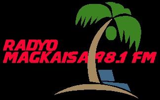 Radyo Magkaisa
