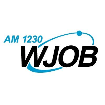 WJOB 1230 - WJOB