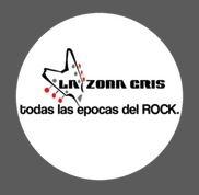 Emisoras Medellin - La Zona Gris