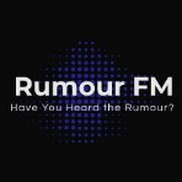 Rumour FM - Afrobeats