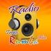 Radio Trans Rumba Logo