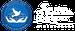 Mision Paz a las Naciones Logo