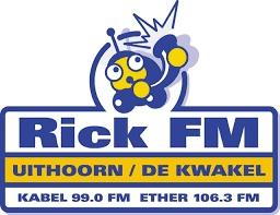 Rick FM