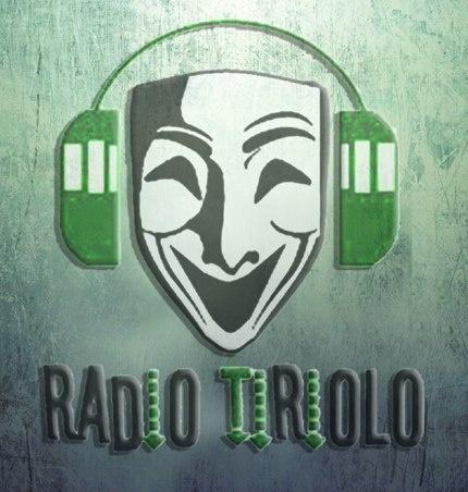 Radio Tiriolo