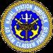 Chambers Field Naval Station Norfolk (KNGU) Logo