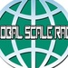 Global Scale Radio Logo