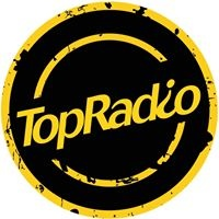 Radio Top Oderzo