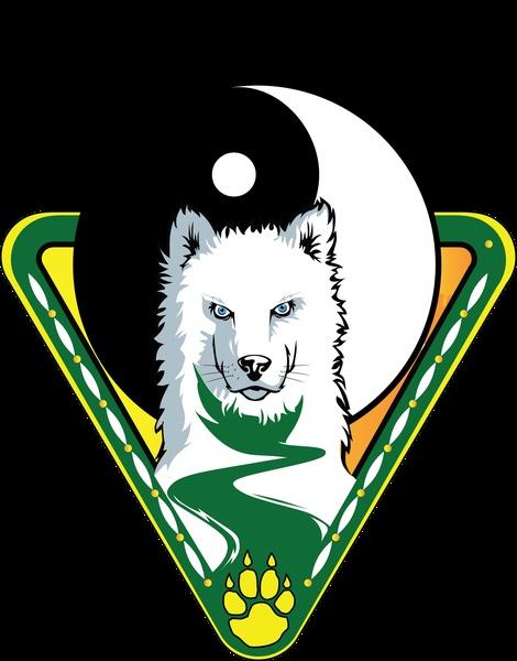 All Dog Radio - WolFManChi Radio