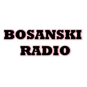 Bosanski Radio