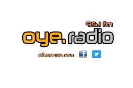 Oye Radio